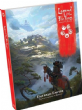 Legend of the Five Rings RPG: Emerald Empire, The Essential Guide to Rokugan